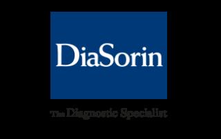 I nostri clienti - DiaSorin
