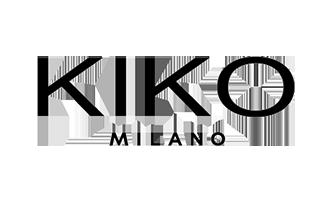 I nostri clienti - Kiko
