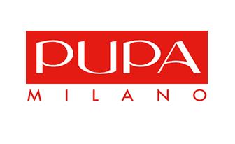 I nostri clienti - Pupa