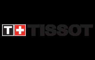 I nostri clienti - Tissot