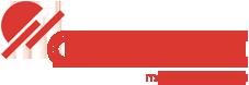 Civiesse – Materie Plastiche Logo