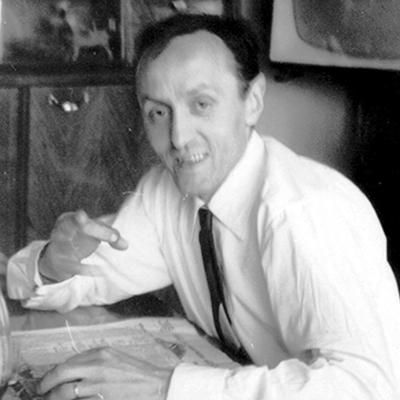 Renato Radaelli