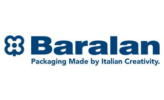 Civiesse Srl - Materie Plastiche i nostri clienti Baralan