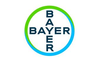 Civiesse Srl - Materie Plastiche i nostri clienti Bayer