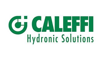 Civiesse Srl - Materie Plastiche i nostri clienti Caleffi