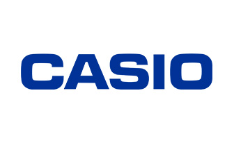 Civiesse Srl - Materie Plastiche i nostri clienti Eurovetrocap Casio