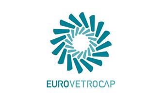 Civiesse Srl - Materie Plastiche i nostri clienti Eurovetrocap