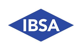 Civiesse Srl - Materie Plastiche i nostri clienti Ibsa