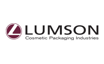 Civiesse Srl - Materie Plastiche i nostri clienti Lumson