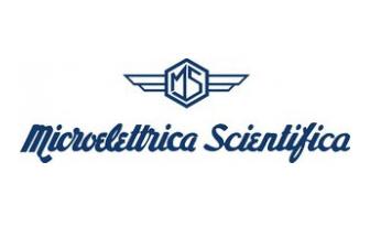 Civiesse Srl - Materie Plastiche i nostri clienti Microelettrica Scentifica