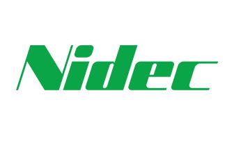Civiesse Srl - Materie Plastiche i nostri clienti Nidec